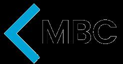 mbc logo