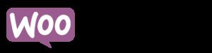 woocommerce logo mājaslapu izstrāde