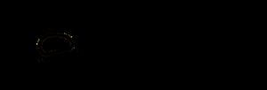 gkneiroklinika.lv mājas lapu izstrāde mājaslapu izstrāde