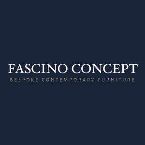mājaslapu izstrāde mājas lapu izstrādes mbc fascino concept