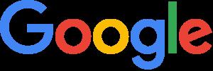 google logo mājaslapu izstrāde